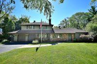 Home for sale: 5907 Sunset Avenue, La Grange Highlands, IL 60525