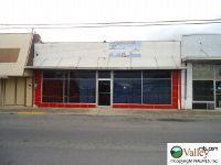 Home for sale: 116 N. Broad St., Albertville, AL 35950