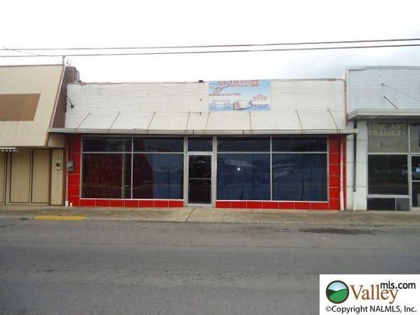 116 N. Broad St., Albertville, AL 35950 Photo 1