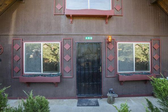 469 W. Detroit Dr., Payson, AZ 85541 Photo 12