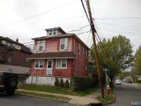 Home for sale: 287 Orchard St., Elmwood Park, NJ 07407