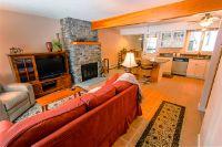 Home for sale: 140 Valley Park, Killington, VT 05751