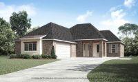 Home for sale: 39214 Water Oak Ave., Prairieville, LA 70769