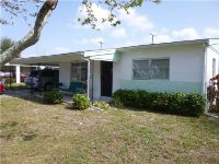 Home for sale: 239 Thomas Avenue, Frostproof, FL 33843