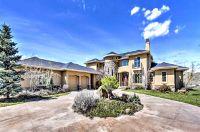 Home for sale: 4951 N. Settlers Ridge, Boise, ID 83703