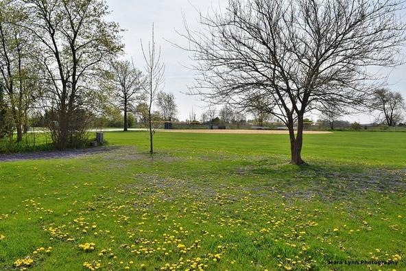 308 Maple St., Sugar Grove, IL 60554 Photo 24
