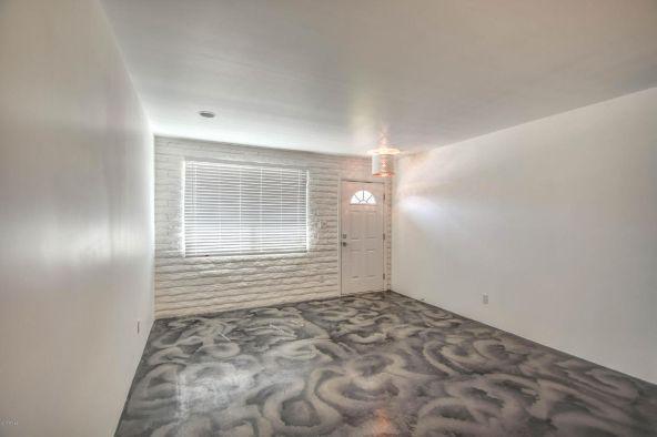 3445 N. 36th St., Phoenix, AZ 85018 Photo 14