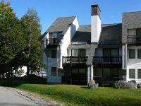 Home for sale: 31 East Glade At Sunrise - A3, Killington, VT 05751
