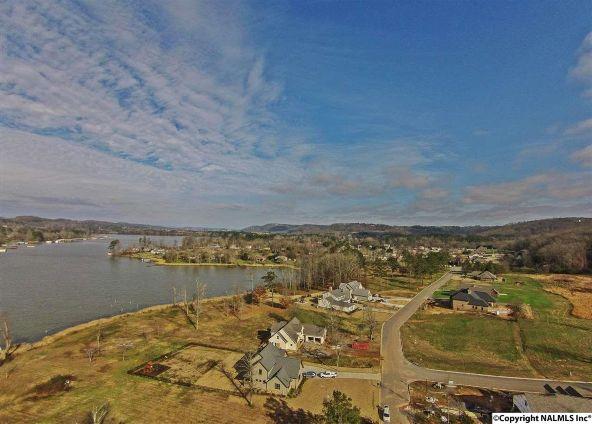 5 Lake Creek Dr., Guntersville, AL 35976 Photo 2