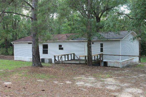 30191 Hollinger Creek Dr., Robertsdale, AL 36567 Photo 13