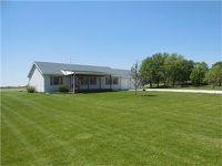 Home for sale: 165 North Co Rd. 750 E., New Castle, IN 47362