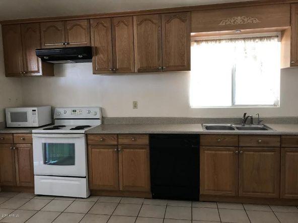 6943 W. Solano Dr. N., Glendale, AZ 85303 Photo 14