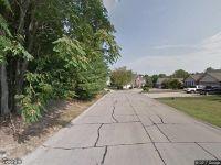 Home for sale: Sturbridge Blvd., Glen Carbon, IL 62034