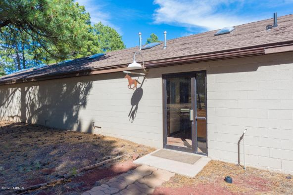 2590 W. Kiltie Ln., Flagstaff, AZ 86005 Photo 20