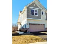 Home for sale: 13 Meadow View Dr., Middletown, NY 10940