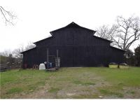 Home for sale: 1600 Cash Rd. S.E., Calhoun, GA 30701
