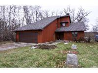 Home for sale: N7652 State Rd. 25, Menomonie, WI 54751
