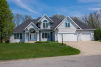 Home for sale: 14247 Northampton Dr., Granger, IN 46530