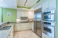 Home for sale: 1031 1st St. South, Jacksonville Beach, FL 32250