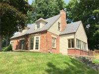 Home for sale: 1108 Woodlawn Dr., New Castle, IN 47362