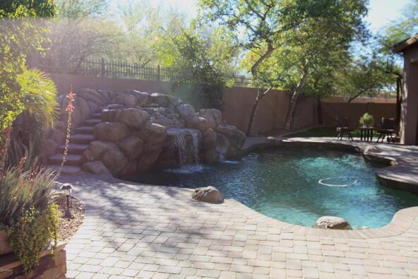 4057 N. Silver Ridge Cir., Mesa, AZ 85207 Photo 29