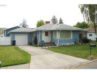Home for sale: 1150 Resort St., Baker City, OR 97814
