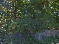 Home for sale: Upper Pattagansett Rd. U:15, East Lyme, CT 06333