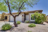 Home for sale: 14509 S. Camino Rio Abajo, Sahuarita, AZ 85629