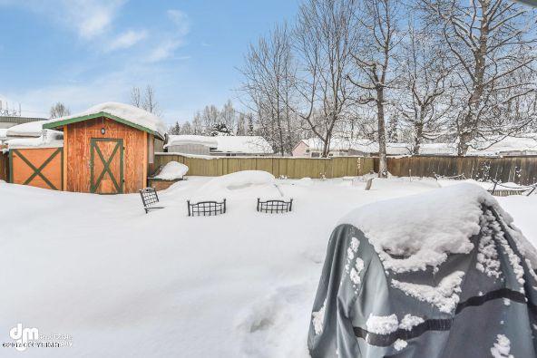 2620 Northrup Pl., Anchorage, AK 99508 Photo 17