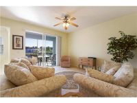 Home for sale: Fort Myers, FL 33908