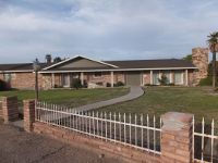 Home for sale: 1317 N. 1st Ave., Thatcher, AZ 85552