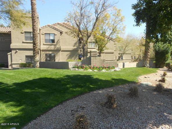 15151 N. Frank Lloyd Wright Blvd., Scottsdale, AZ 85260 Photo 35