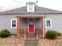 Home for sale: Edwards St., Saint Libory, IL 62282