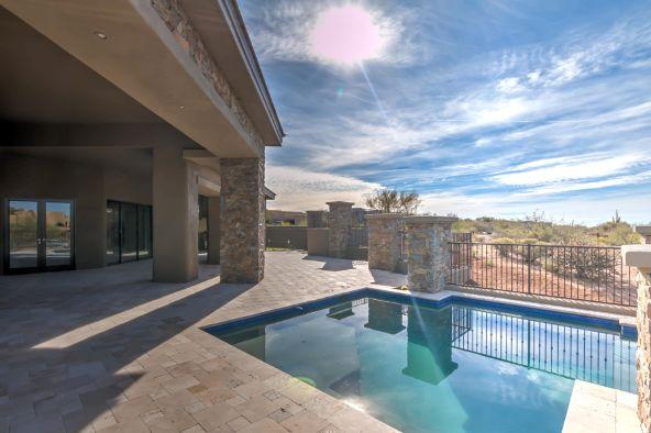 9386 E. Andora Hills Dr., Scottsdale, AZ 85262 Photo 22