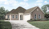 Home for sale: 39155 Water Oak Ave., Prairieville, LA 70769