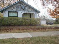 Home for sale: 5717 Swope Parkway, Kansas City, MO 64130