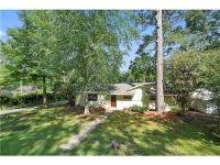 Home for sale: 1805 S. Vermont St., Covington, LA 70433