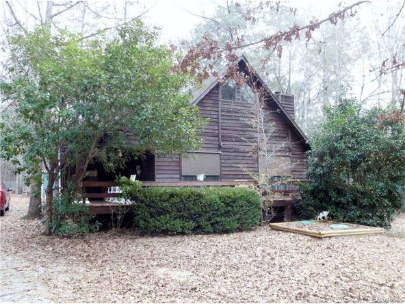 481 Pine Acres Rd., Ramer, AL 36069 Photo 26