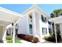 Home for sale: 804 Montrose Dr. #204, Venice, FL 34293