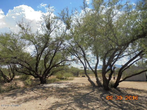 1483 N. Cemetery, Benson, AZ 85602 Photo 8