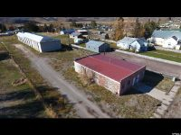 Home for sale: 363 N. Main St., Georgetown, ID 83239