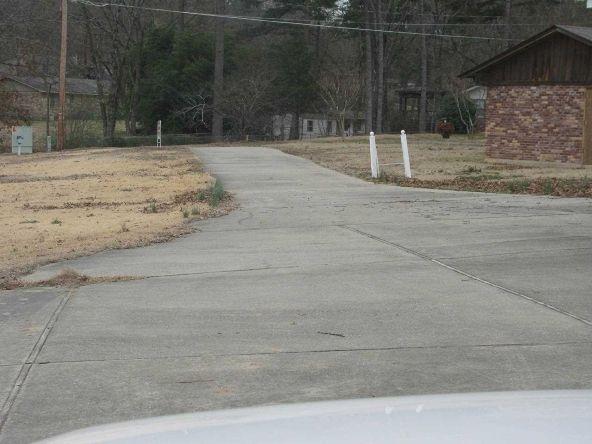 416 Springwood Rd., Hot Springs, AR 71913 Photo 9