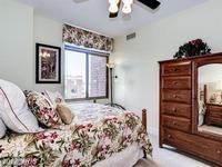 Home for sale: 3600 Glebe Rd. #918w, Arlington, VA 22202