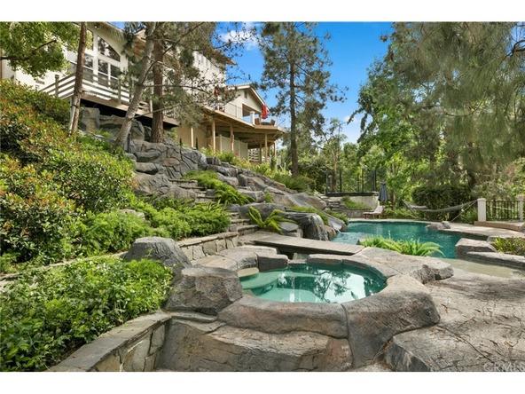 6665 E. Canyon Hills Rd., Anaheim, CA 92807 Photo 6