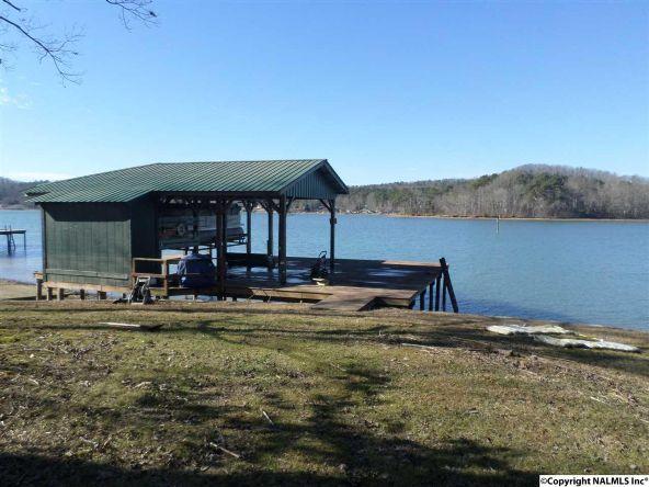 2395 County Rd. 104, Cedar Bluff, AL 35959 Photo 2