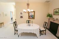 Home for sale: 721 El Vergel Ln., Saint Augustine, FL 32080
