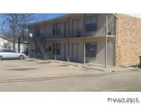 Home for sale: 1402 N. 2nd St., Killeen, TX 76541