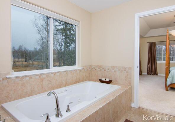 2567 S. Edgewood Cir., Wasilla, AK 99654 Photo 15