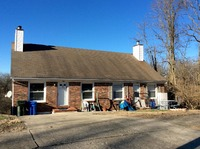 Home for sale: 2164 Deauville Dr., Lexington, KY 40504
