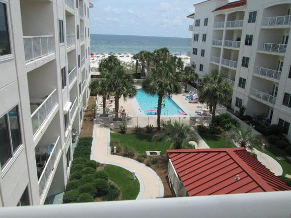 22984 Perdido Beach Blvd., Orange Beach, AL 36561 Photo 29